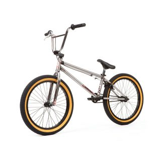 Fit Series 22 Bike BMX