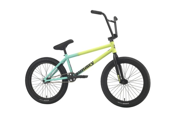 Odyssey BMX 13T LHD Freewheel NEW without packaging