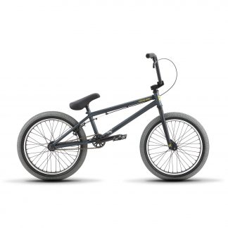 redline recon bmx bike