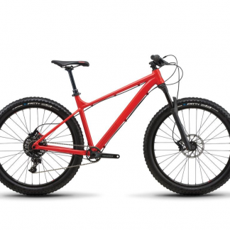 Diamondback Mason 2 Bike