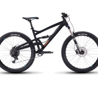 diamondback atroz 3 bike