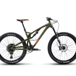 diamondback release 4c carbon