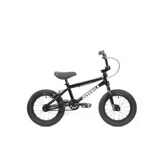 "cult juvenile 14"" bike"