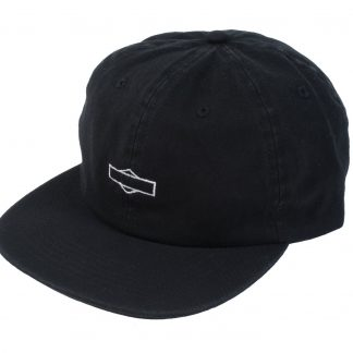 SUNDAY ROCKWELL BOX UNSTRUCTURED HAT
