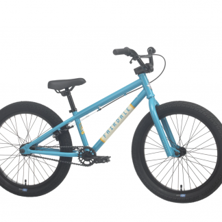 "Fairdale Macaroni 20"" Bike"