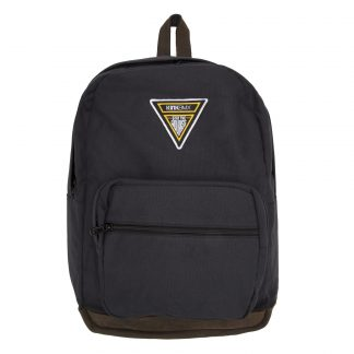 KINK UNION BACKPACK