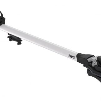 Thule Thruride roof rack