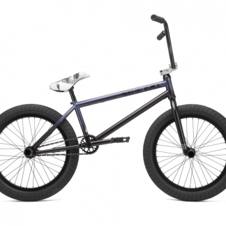 kink switch bmx bike