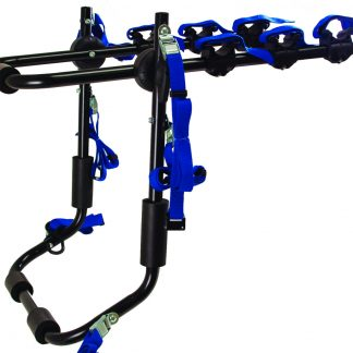 Altair 3 Bike Rack