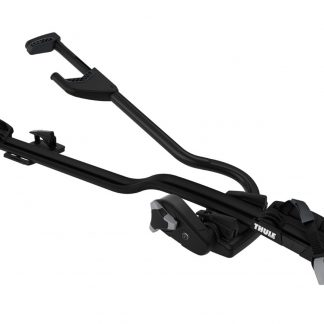 Thule ProRide XT Roof Bike Rack