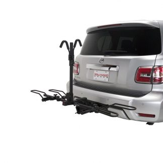 Hollywood Sport Rider Electric SE2 Hitch Bike Rack