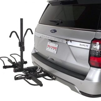 Hollywood Sport Rider SE Fat Tire Electric Bike Rack