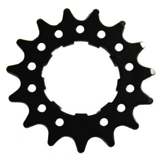 answer holeshot steel cog