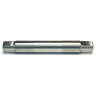 Answer Slider Titanium Spindle