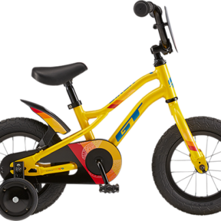 "GT Siren Bike 12"" youth"