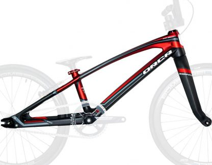 Avent Orca Frame Combo