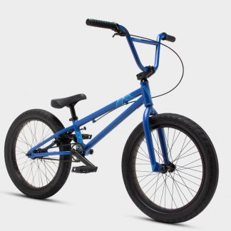 Verde BMX Vectra Designed Bike 2021