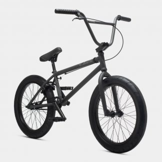 Verde Vex XL Bike 2021