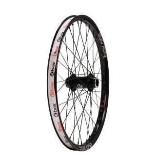 box two front wheel 20mm