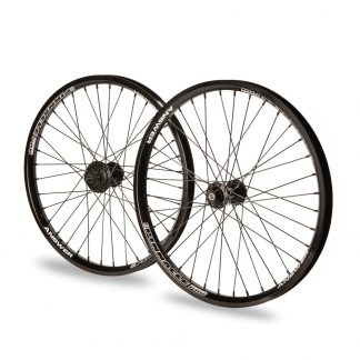 Answer Pinnacle V2 Wheels