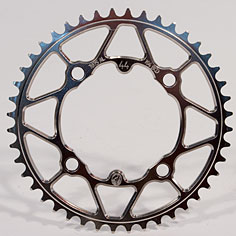 Profile Racing Elite Chainring