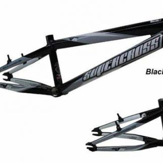 Supercross Envy V5 Frame