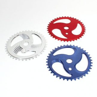Profile Trifan Ripsaw Sprocket