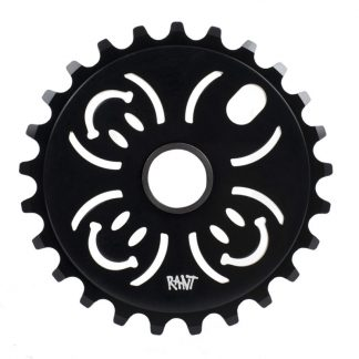 Rant H.A.B.D. Sprocket