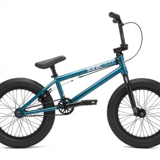 "Kink Carve 16"" Bike"
