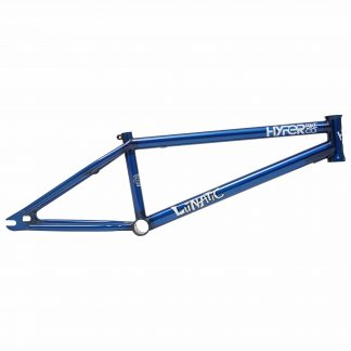 Hyper Lunatic Frame 20.8″- Brandon Loupos Sign Frame