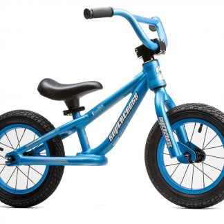 Supercross Balance BMX Bike