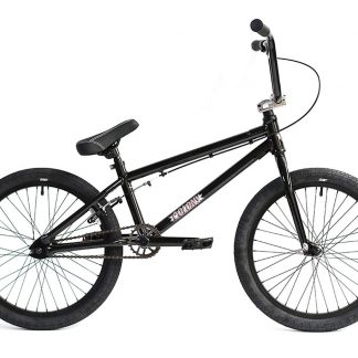 Colony Horizon BMX Bike