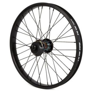 Colony Pintour Freecoaster Wheel Rainbow