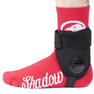 Shadow Conspiracy Super Slim Ankle Guard