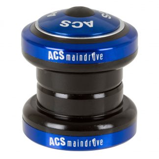 ACS Maindrive Headset
