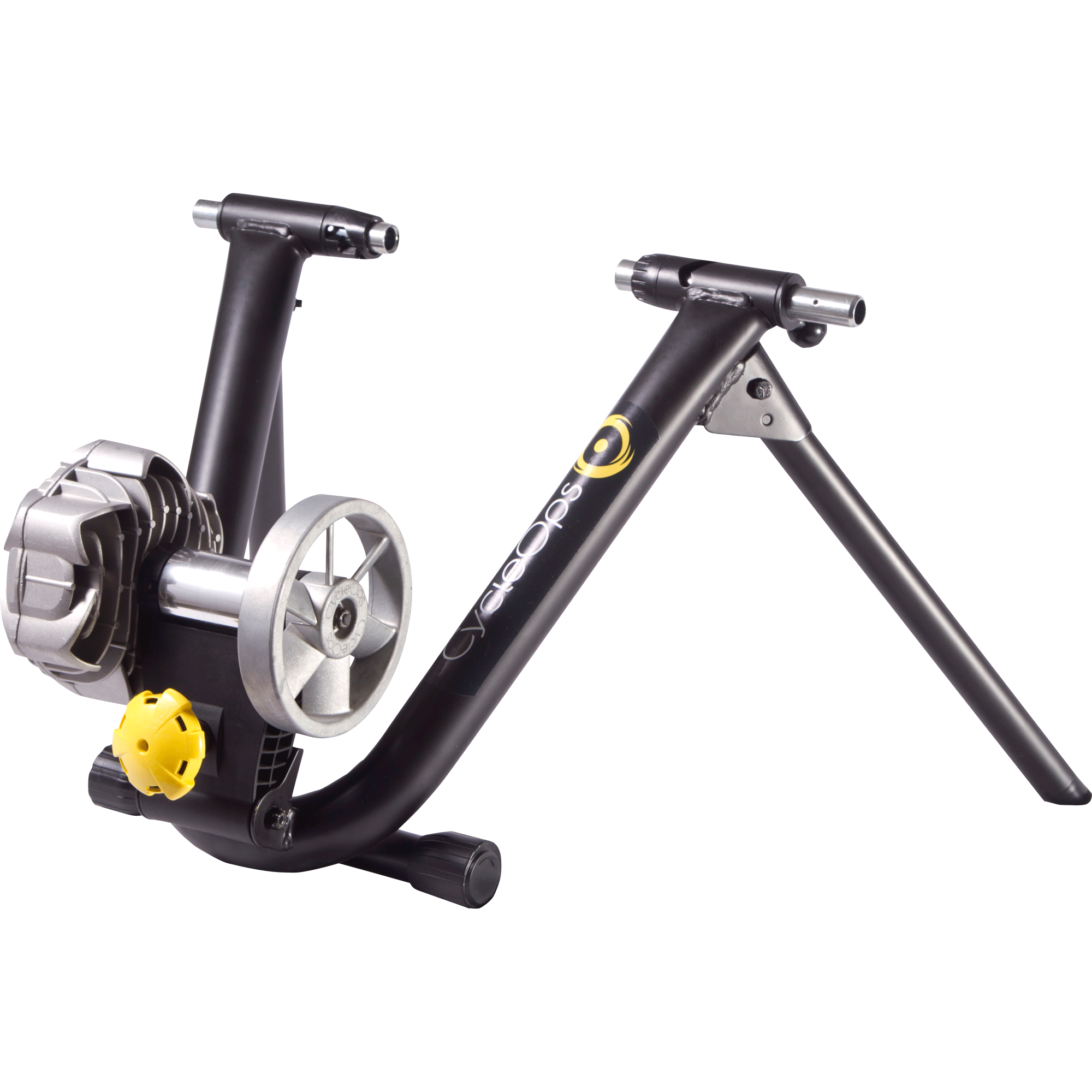 Cycle-Ops Fluid2 Trainer