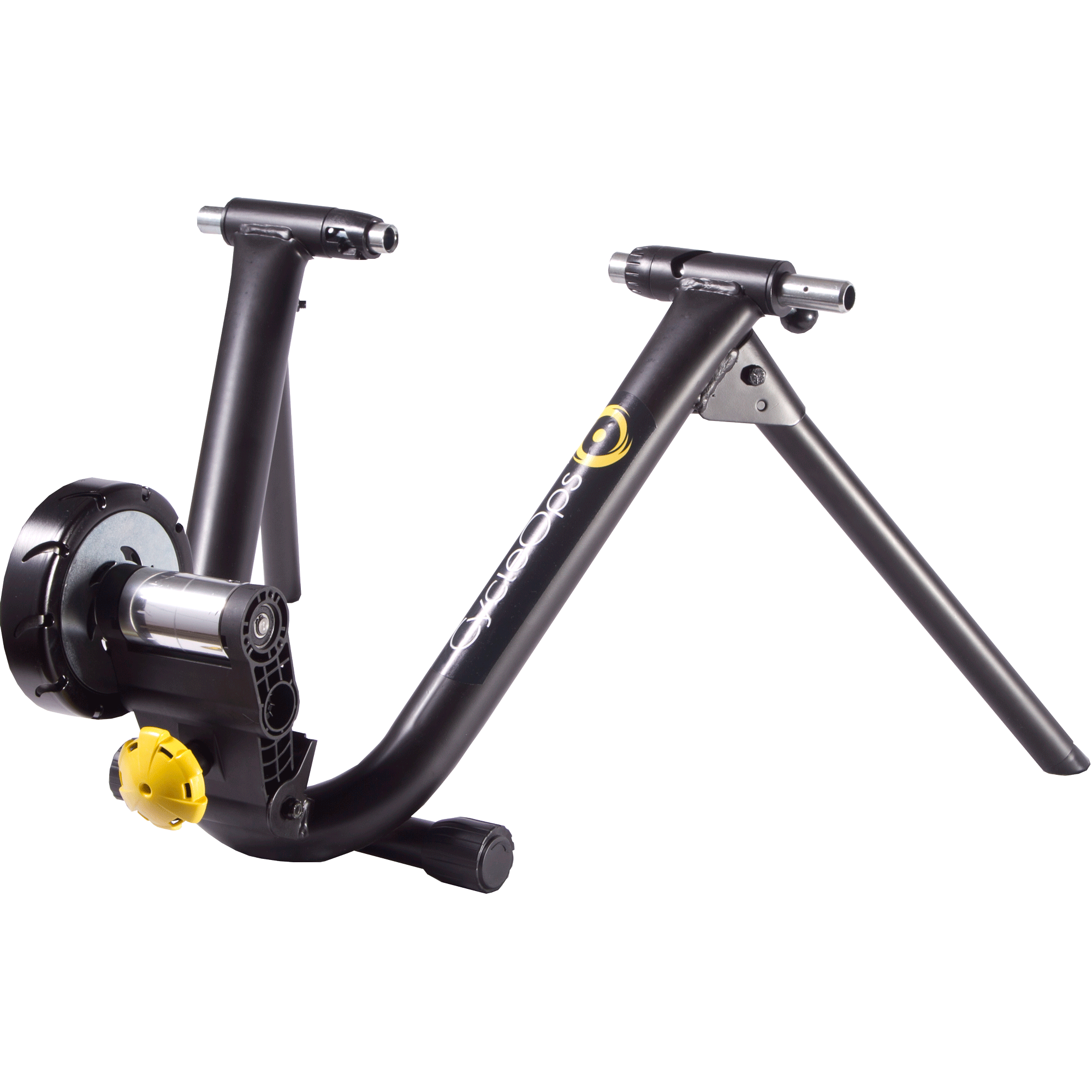 Cycle-Ops Magneto Trainer