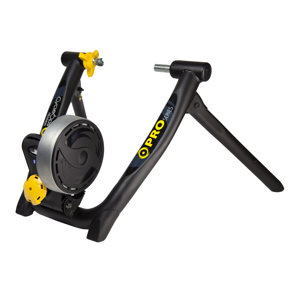 Cycle-Ops PowerBeam PRO Trainer