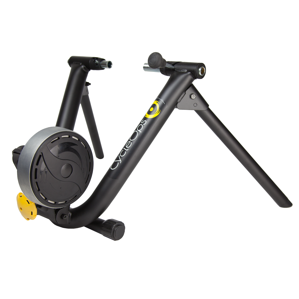 Cycle-Ops Powersync Trainer