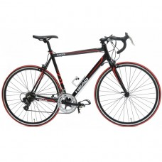 HEAD Accel X 700C Road Bike