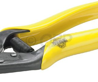 Pedro's Cable Cutters