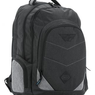 Fly Racing Main Event Backpack Bag