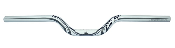 Answer Carbon Micro 2.25 Race Bars