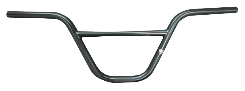 "Black Ops MX Pro Lite 8.25"" Race Bars"
