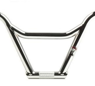 Bone Deth Deadman V2 4pc. Bars