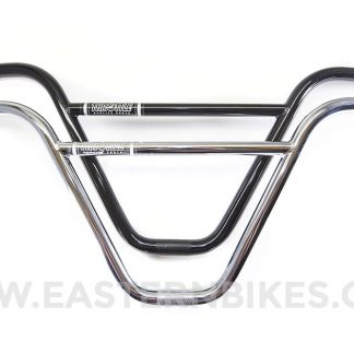 Eastern Throttle Bars