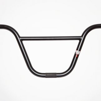 "Fit Vandlebar 9"" Bars"