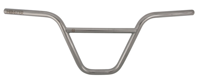 Redline Monster Chromoly Bars Cheap Big BMX Handlebars