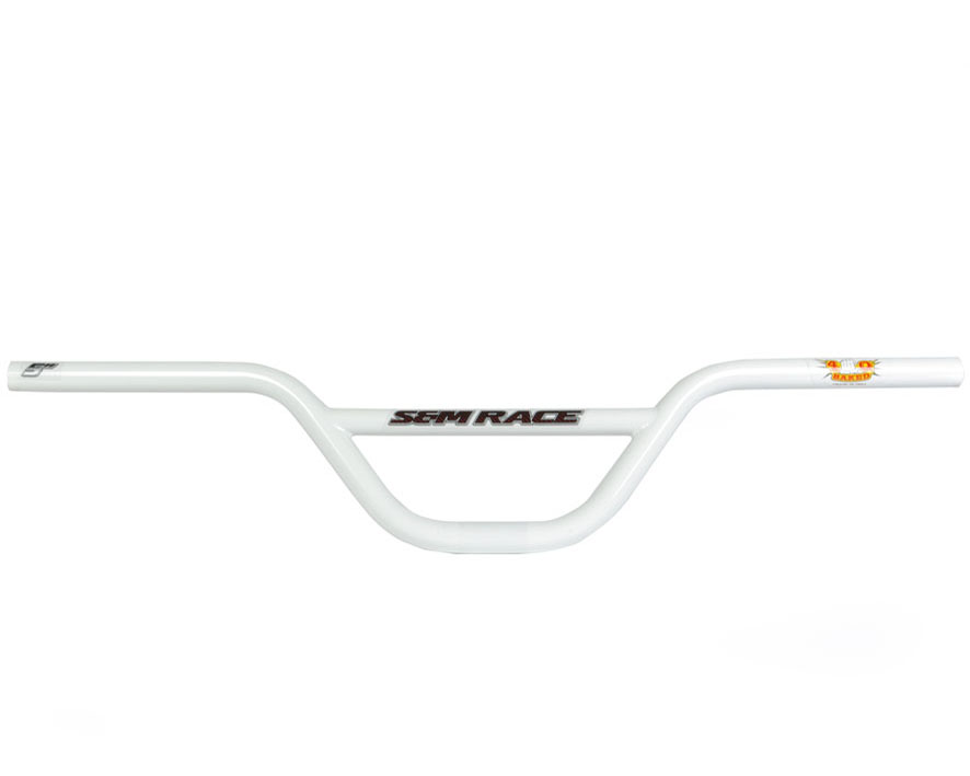 "S&M 5"" Race Cruiser Bars"