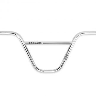 Kink Solace II Bars -Tony Hamlin Signature Chrome
